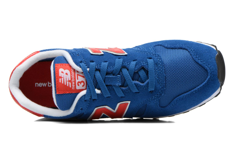 ML373 ROR Royal Blue