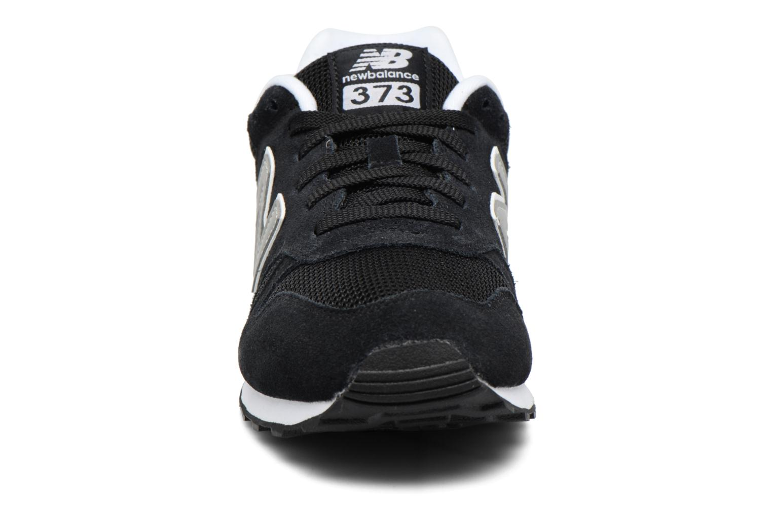 Sneakers New Balance ML373 Zwart model