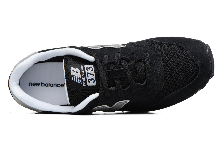 ML373 GRE Black/Grey