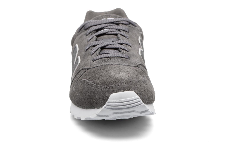 Sneakers New Balance ML373 Grå se skoene på