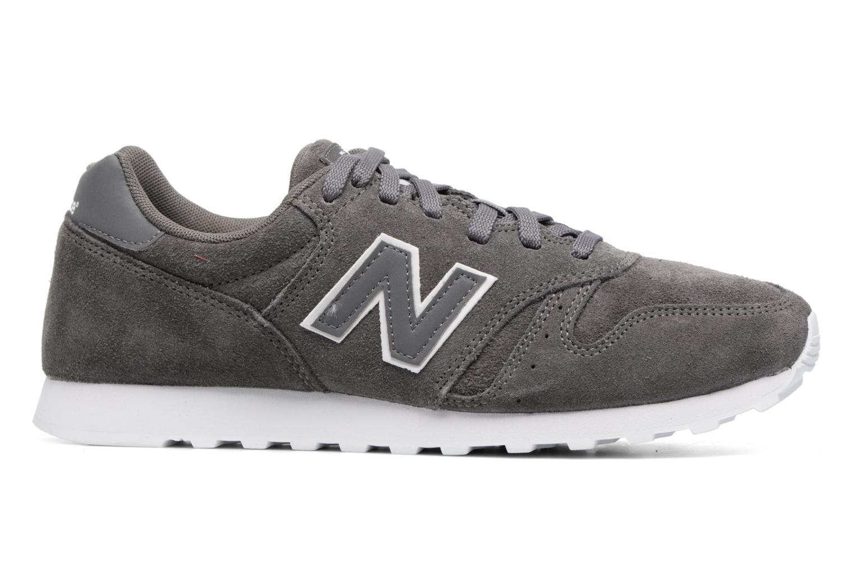 Sneakers New Balance ML373 Grå se bagfra