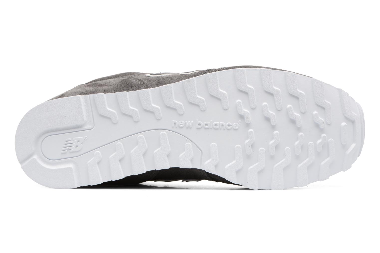 Sneakers New Balance ML373 Grå se foroven