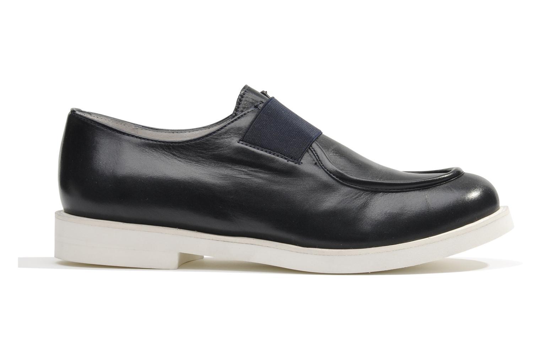 Zapatos promocionales Made by SARENZA Queen of pétanque #5 (Azul) - Mocasines   Venta de liquidación de temporada