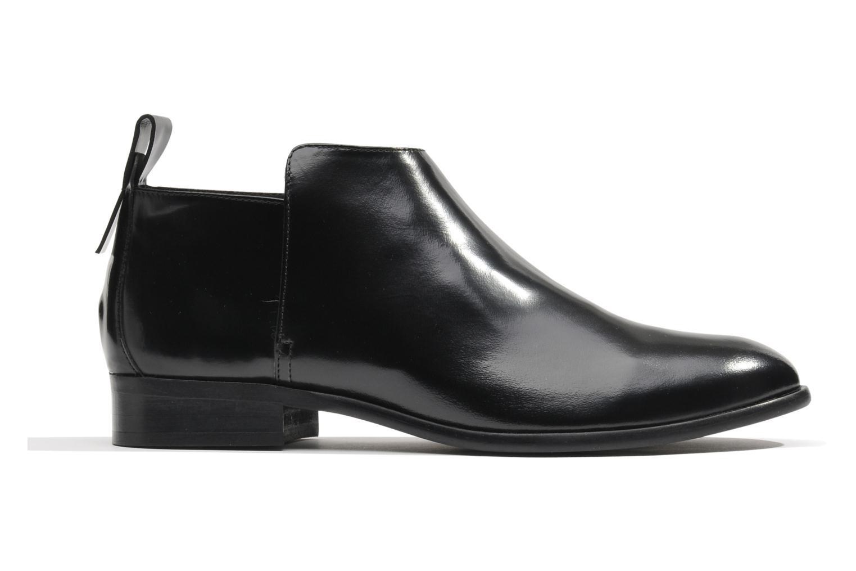 modelo más vendido de la marca Made by SARENZA Rock-a-hula #7 (Negro) - Botines  en Más cómodo