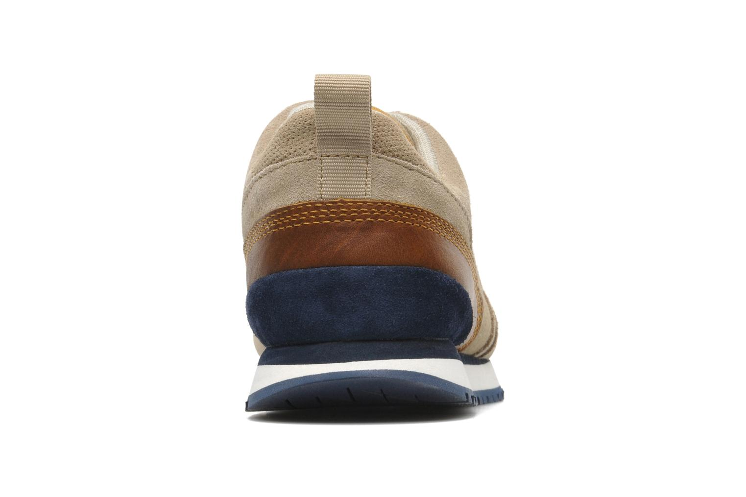 timberland earthkeepers trainers