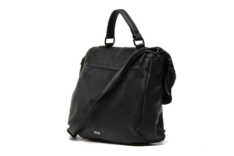 Corvera Black 97
