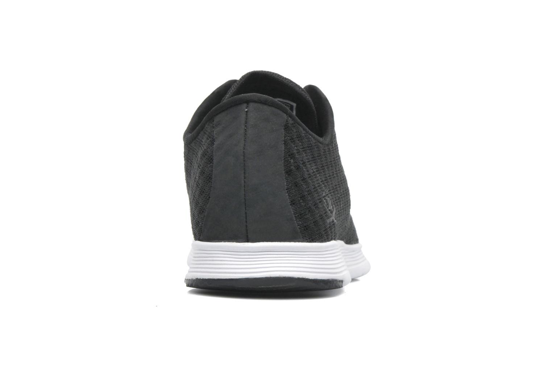 Sneakers Ransom Field Lite Zwart rechts