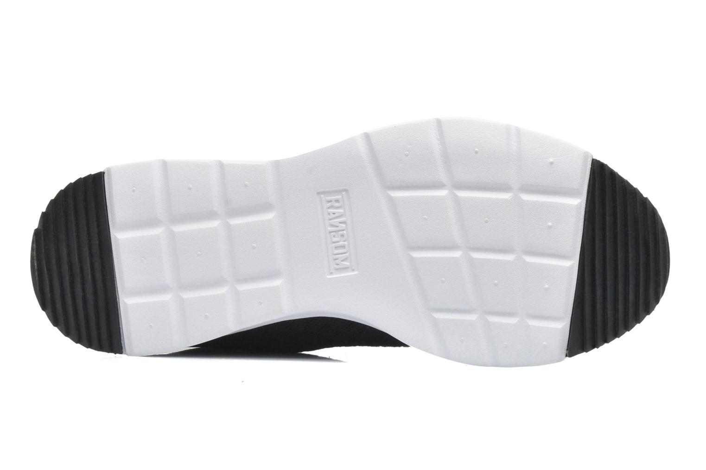 Sneakers Ransom Field Lite Zwart boven