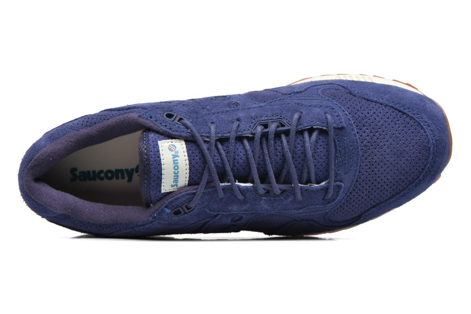 Shadow 5000 Navy