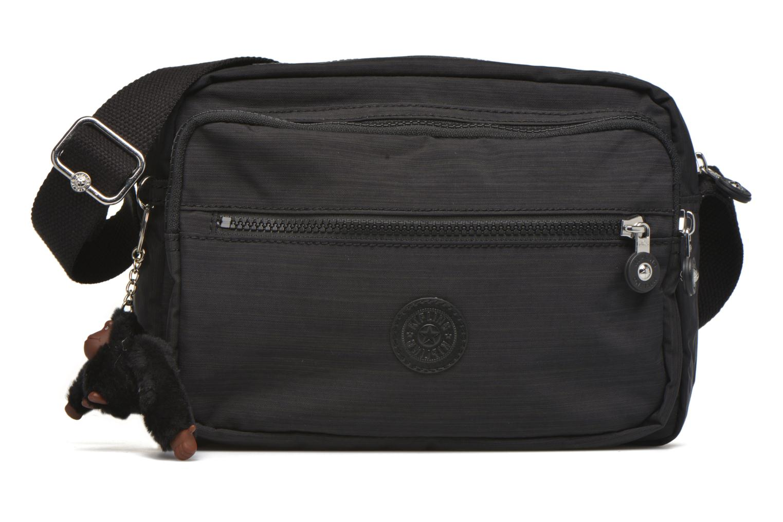 Mini Bags kipling Deena schwarz detaillierte ansicht/modell