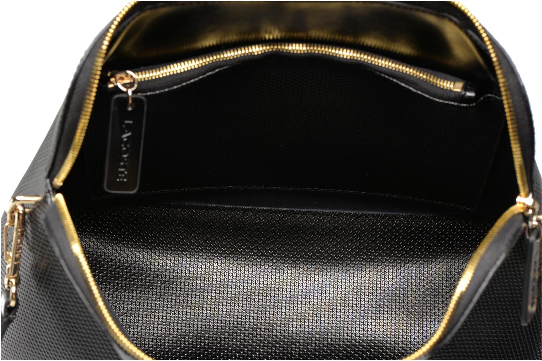 CHANTACO Bugatti Noir