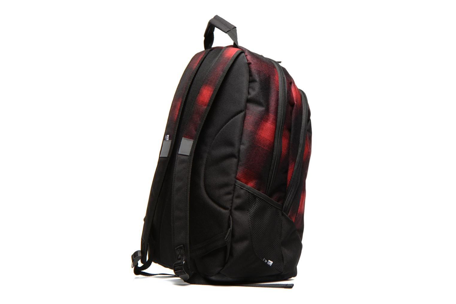 Proschool Ombre Red 40