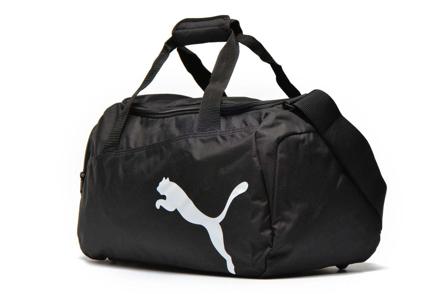 Pro Training Bag S Black