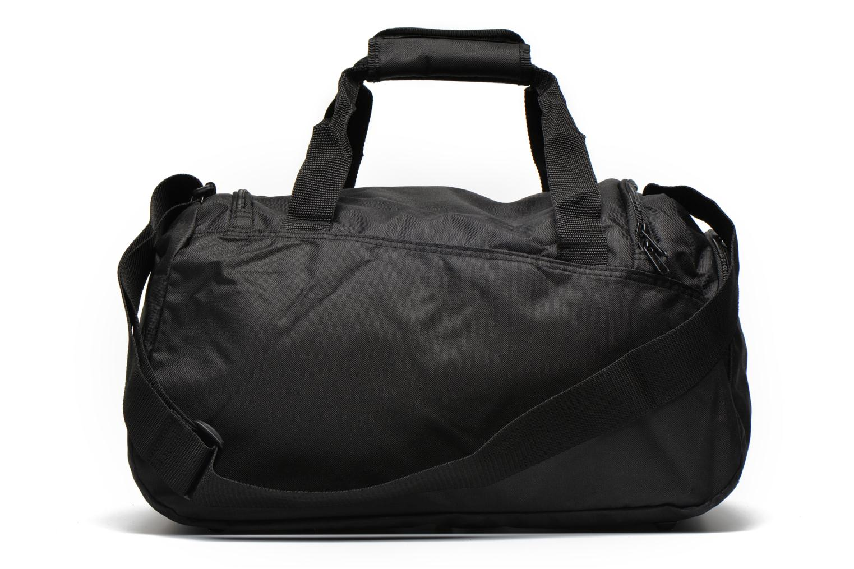 Pro Training Bag S Black