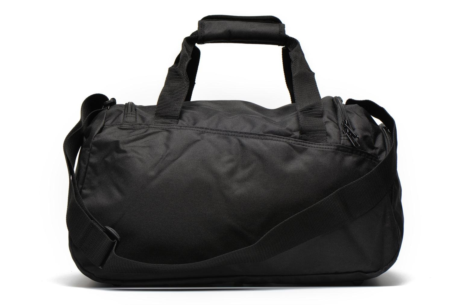 Sacs de sport Puma Pro Training Bag S Noir vue face