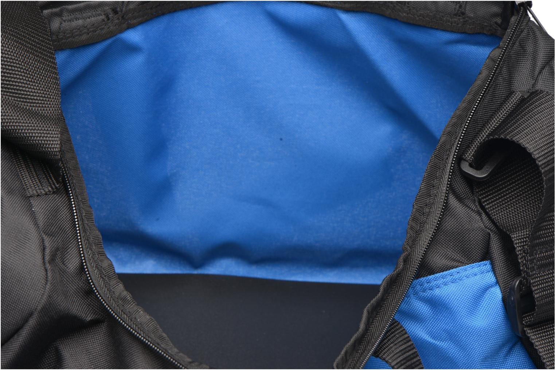 Sacs de sport Puma Pro Training Bag S Bleu vue gauche