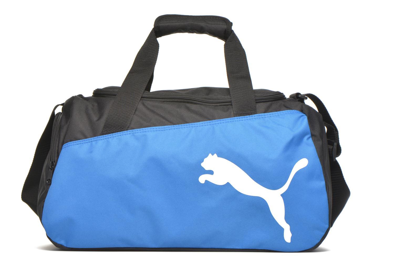 Sacs de sport Puma Pro Training Bag S Bleu vue détail/paire