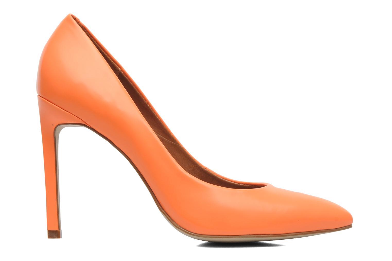 Edilania Orange