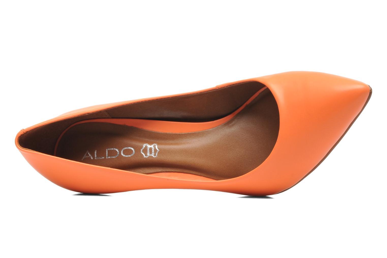 Pumps Aldo Edilania Oranje links