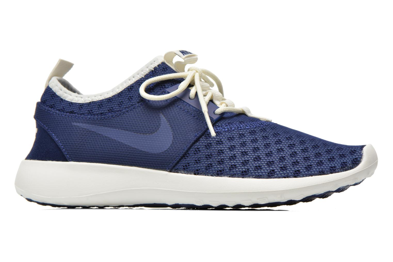 Baskets Nike Nike Juvenate Bleu vue derrière