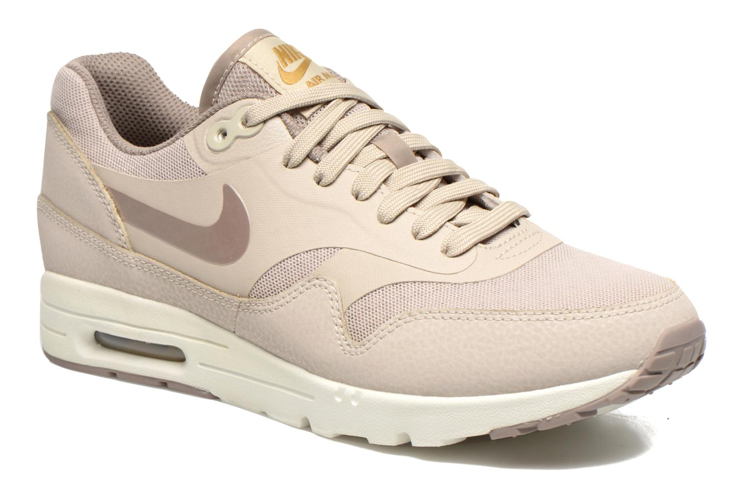 nike sportswear air max 1 ultra essentials beige