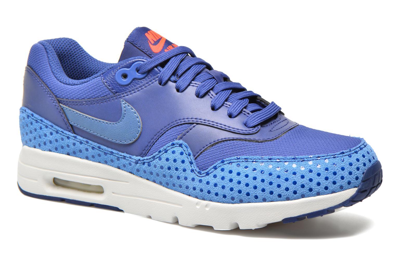 Grandes descuentos últimos zapatos Nike W Air Max 1 Ultra Essentials (Violeta     ) - Deportivas Descuento