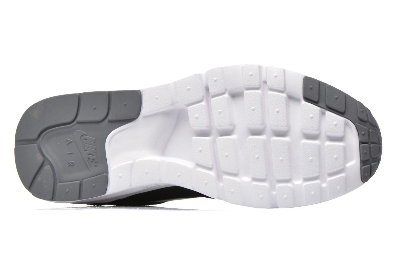 W Air Max 1 Ultra Essentials Black/black-White