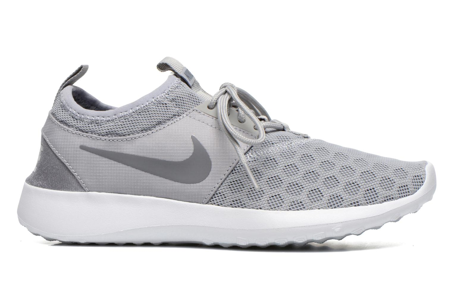 Trainers Nike Wmns Nike Juvenate Grey back view