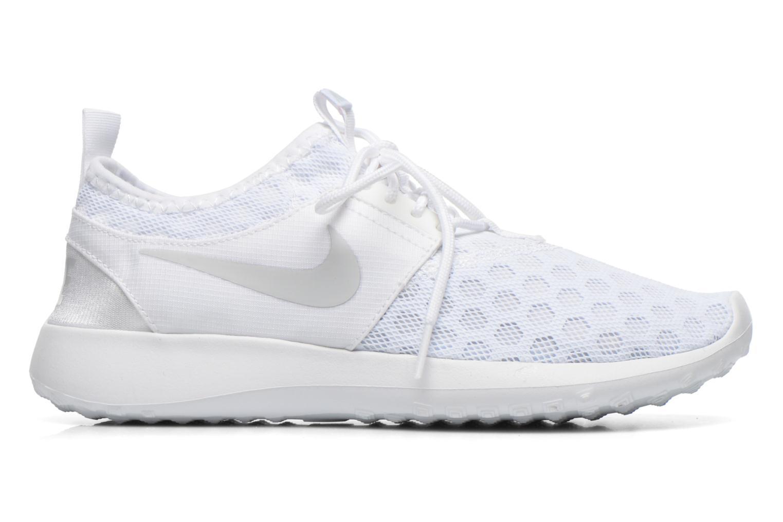 Trainers Nike Wmns Nike Juvenate White back view