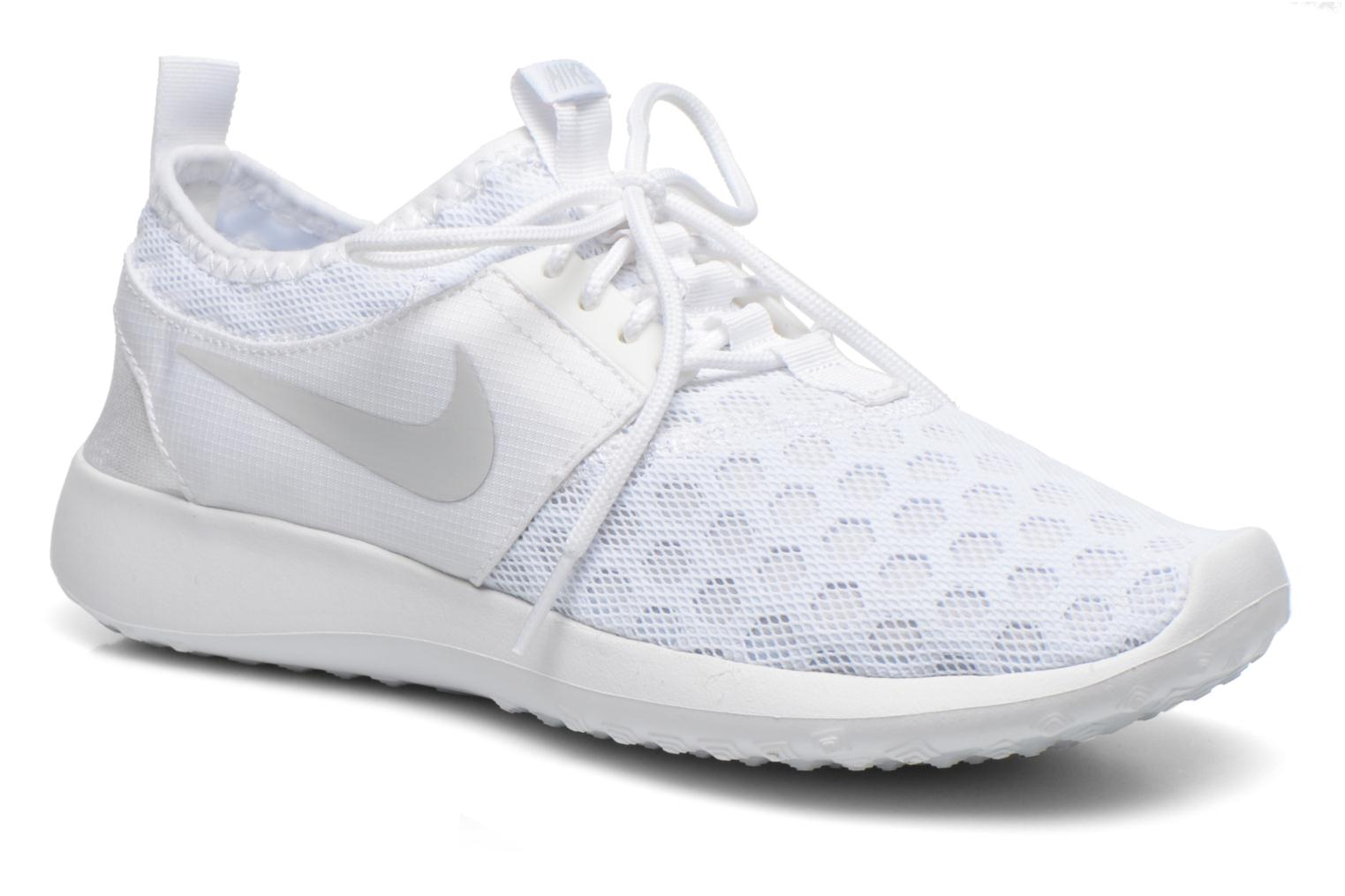 Trainers Nike Wmns Nike Juvenate White detailed view/ Pair view