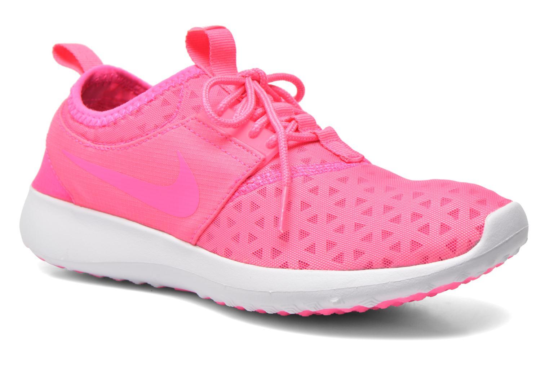 Sneakers Nike Wmns Nike Juvenate Roze detail