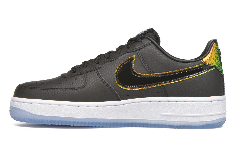 Sneakers Nike Wms Air Force 1 '07 Prm Sort se forfra