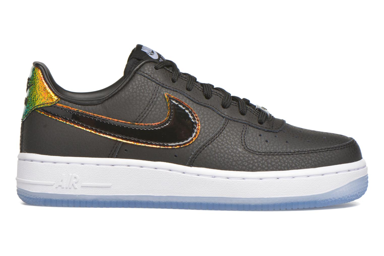 Sneakers Nike Wms Air Force 1 '07 Prm Sort se bagfra