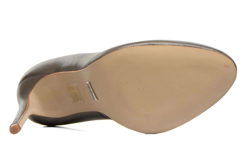 Blohas Nappa Grey 308