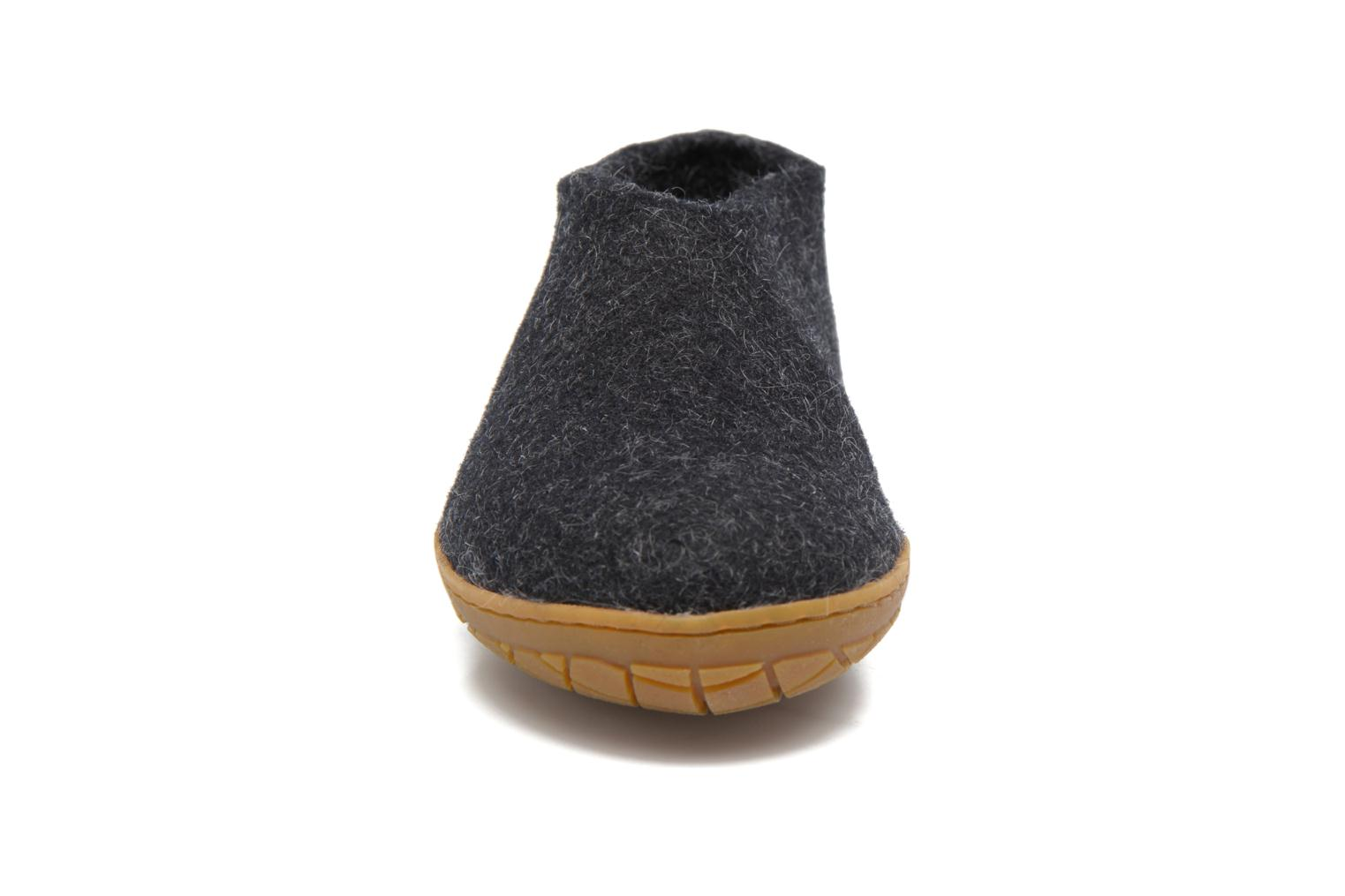 Porter Gomme W Charcoal 2
