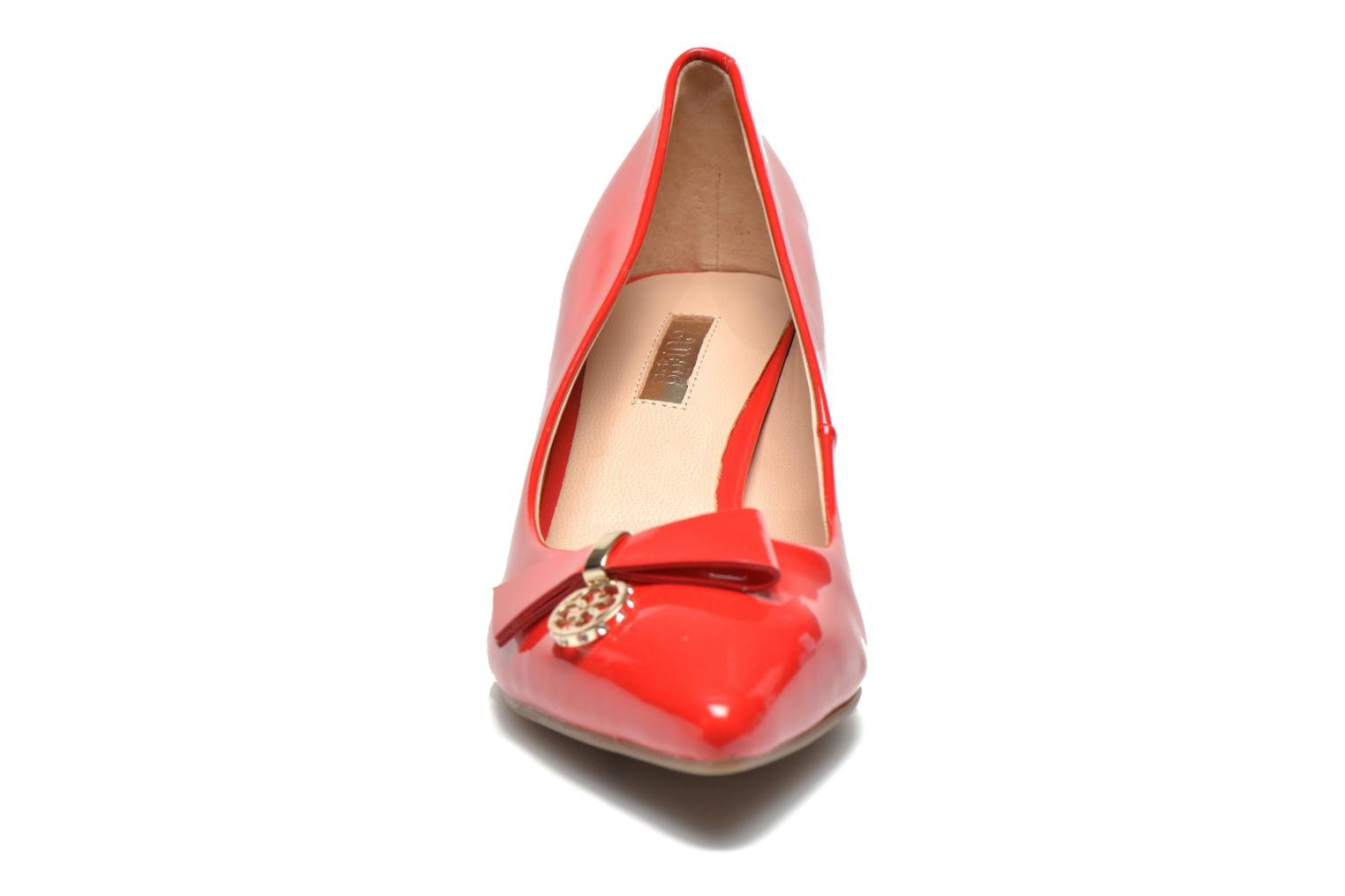 Pumps Guess Heida Rood model