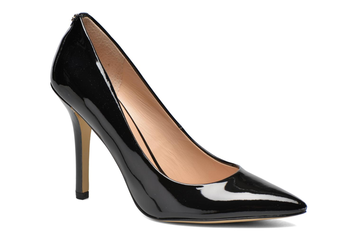 Zapatos promocionales Guess Plasmia 5 (Negro) - Zapatos de tacón   Zapatos de mujer baratos zapatos de mujer