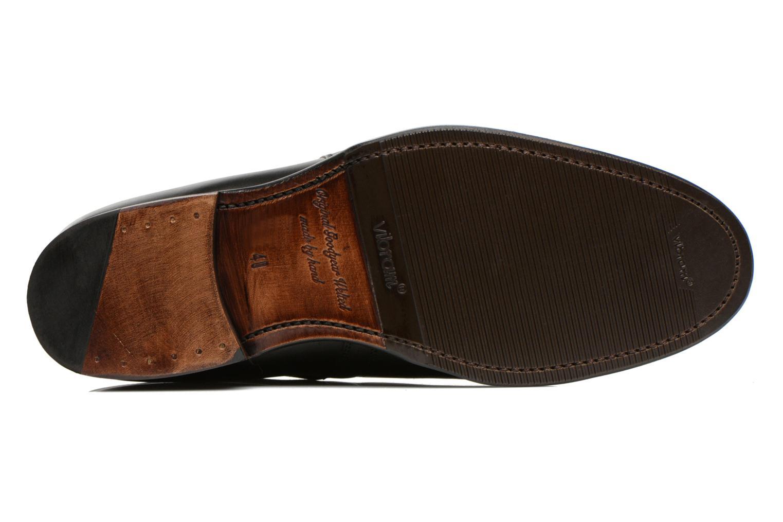 Boots Marvin&Co Luxe Wetrok Svart bild från ovan