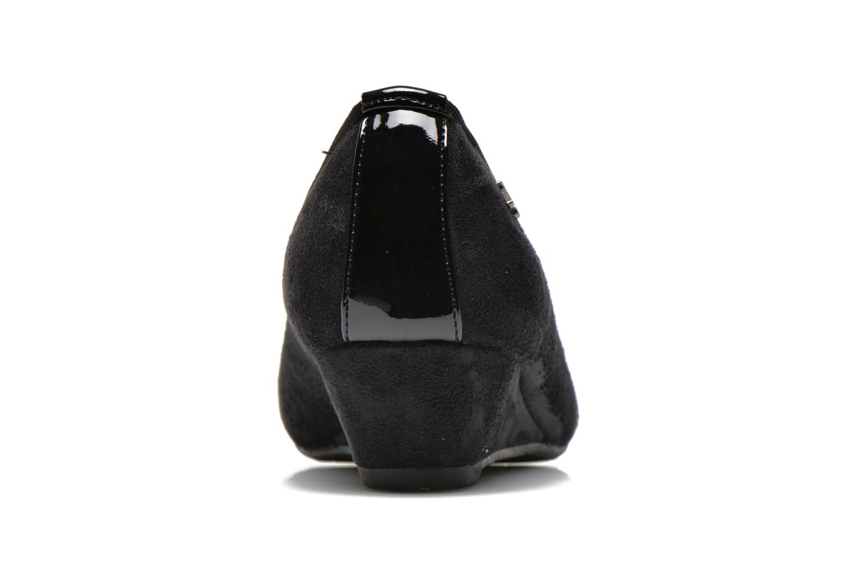 Cate-61161 Noir