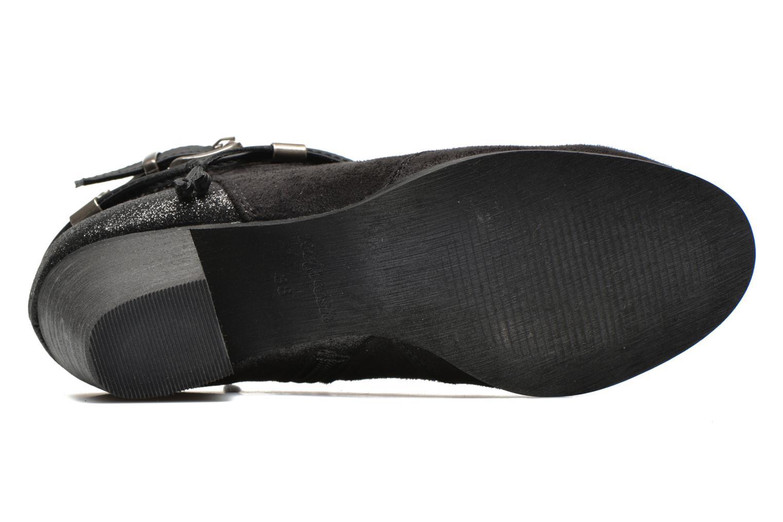 Deborah-61181 Noir