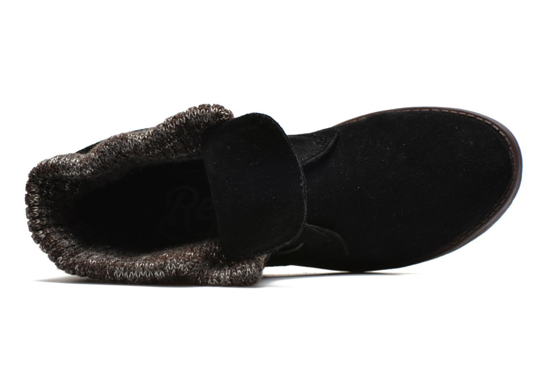Bijou-61677 Noir