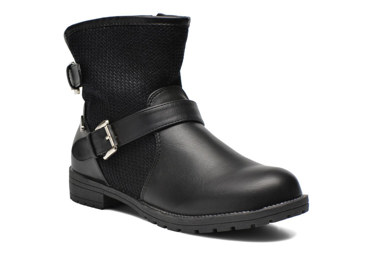 Feby-61681 Noir