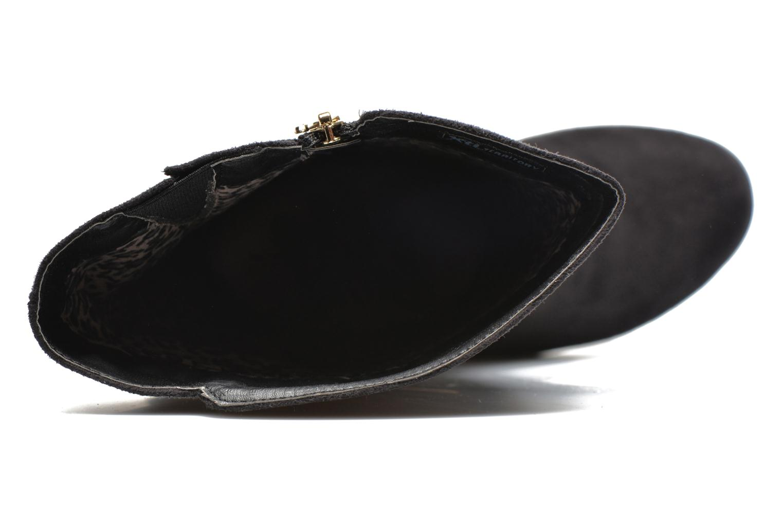 Maria-28423 Noir
