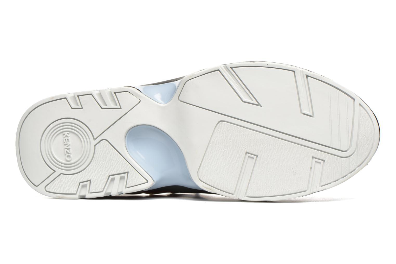 Sneakers Kenzo Sonic Multi bild från ovan