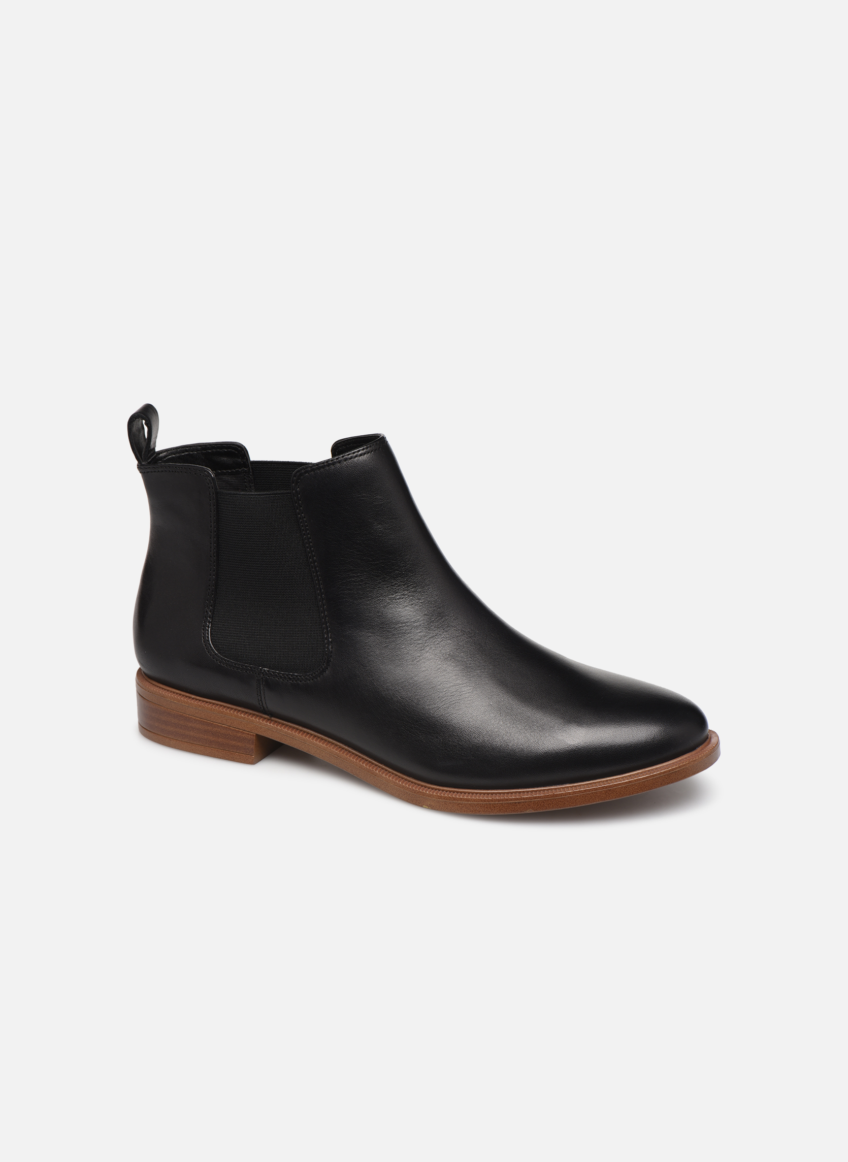 Bottines et boots Femme Taylor Shine