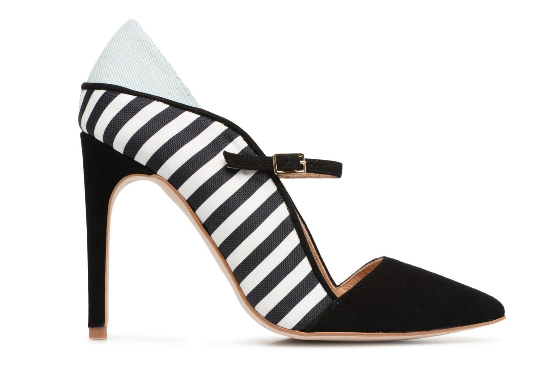 Zapatos promocionales Made by SARENZA Busy Girl Escarpins #2 (Multicolor) - Zapatos de tacón   Casual salvaje
