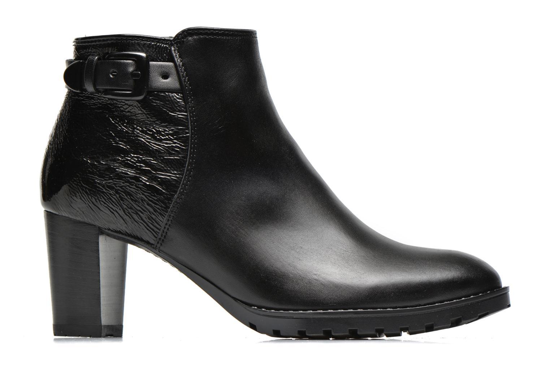 Bottines et boots Ara Grenoble 2 Noir vue derrière