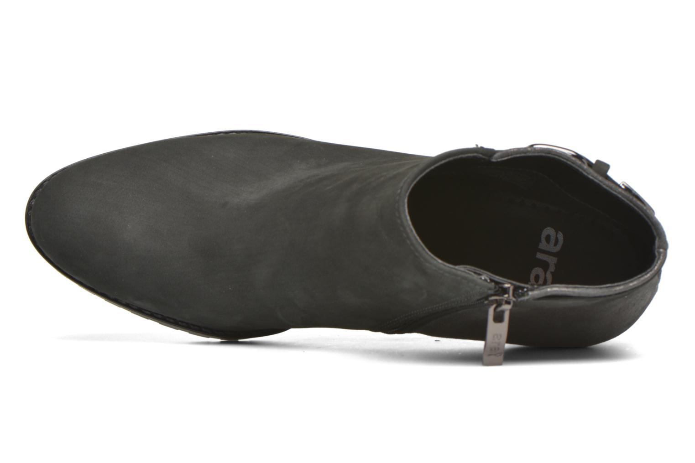 Bottines et boots Ara Grenoble 2 Gris vue gauche