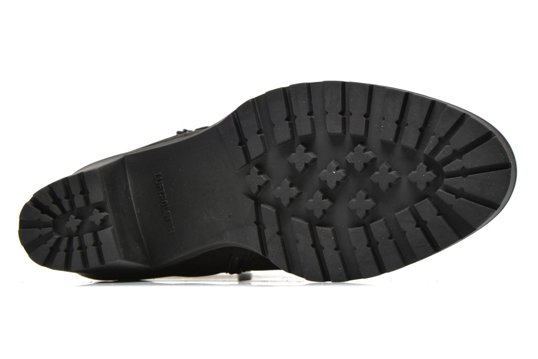 Bottines et boots Ara Mantova Noir vue haut