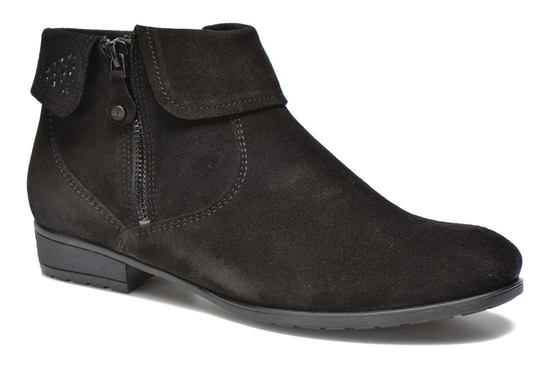 Zapatos de hombre y por mujer de promoción por por por y tiempo limitado ebba62